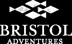 Bristol Adventures